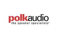 logo-polk-audio